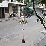 Generic Beautiful Chimes Windchimes Hang...