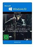 Final Fantasy XV: Windows Edition | Win 10 PC - Download Code