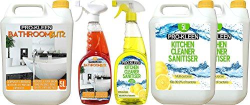 pro-kleen-1075-litres-multi-purpose-kitchen-cleaner-spray-sanitiser-kills-999-of-bacteria-pro-kleen-