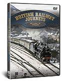 British Railway Journeys: West Coast Of Scotland [DVD] [UK Import]