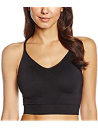 Falke Soutien-gorge de sport Top Low Support