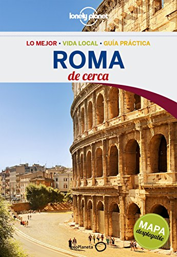 roma-de-cerca-lonely-planet-guias-de-cerca
