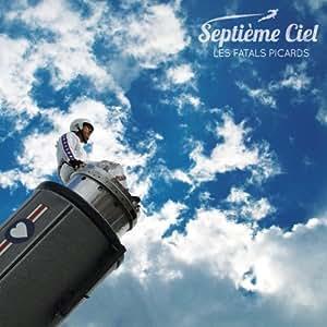 Septième Ciel - Edition Collector