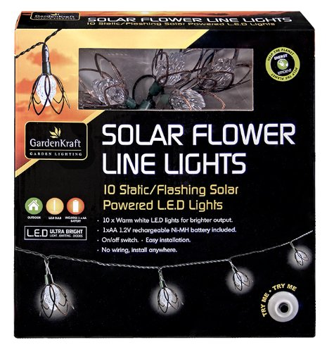 garden-kraft-19550-benross-metal-and-glass-flower-bud-led-solar-string-lights-set-of-10