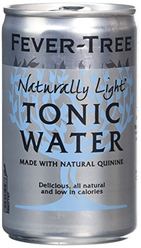 fever-tree-naturally-light-tonic-water-8-x-150-ml-pack-of-3-total-24-cans