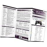 GTA 5 - Cheats, Tipps und Tricks auf einen Blick!: Für PlayStation 3 und PlayStation 4 (Wo&Wie: Die schnelle Hilfe)