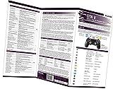 GTA 5 - Cheats, Tipps und Tricks auf einen Blick!: Für Xbox 360 und Xbox one (Wo&Wie)