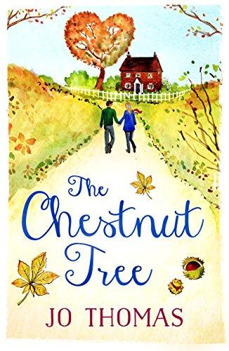 The Chestnut Tree (A Short Story)