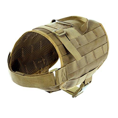 yisibo-military-tactical-molle-da-addestramento-per-cani-in-nylon-compatto-cintura-e-gilet-giacca-e-