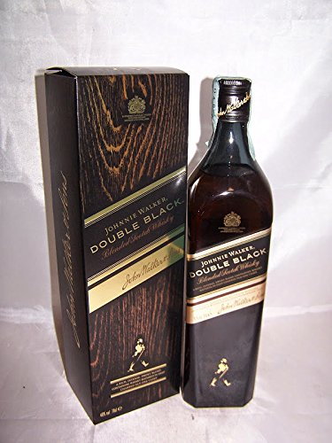 whisky-johnnie-walker-double-black-70-cl