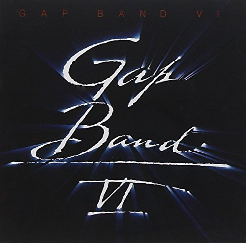 the-gap-band-vi-expanded-edition