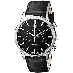 Reloj - Claude Bernard - Para - 08001 3 NIN