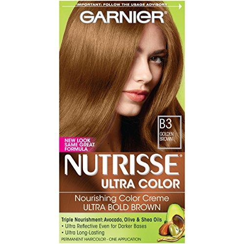 garnier-creme-colorante-eclaircissante-pour-cheveux-fonces-nutrisse-nutri-browns-enrichie-dhuiles-da