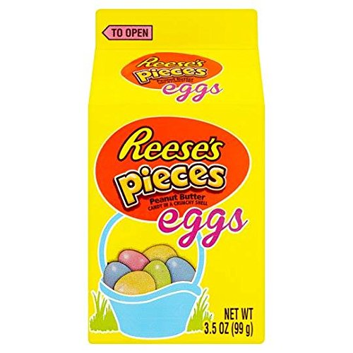 reeses-pieces-peanut-butter-eggs-99g