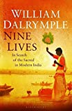 Nine Lives: Encounters with the Holy in Modern India