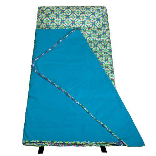wildkin-spring-kaleidoscope-easy-clean-nap-mat-one-size