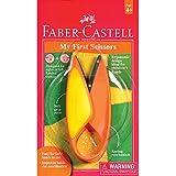 Faber Castell: Mis primeras tijeras