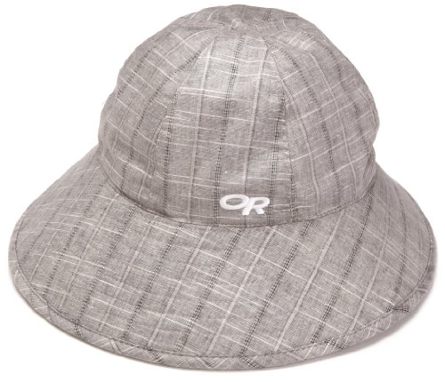 outdoor-research-womens-arroyo-bucket-sun-hat-182-pewter-white-large