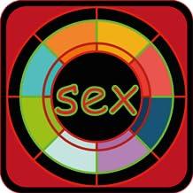 Ruleta Erótica Sexy