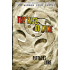 The Rise of Nine (Lorien Legacies Book 3) (English Edition)