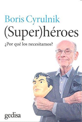 superheroes-por-que-los-necesitamos