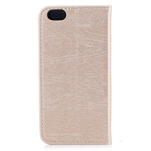 custodia ultra morbida e rigida iphone 6 plus