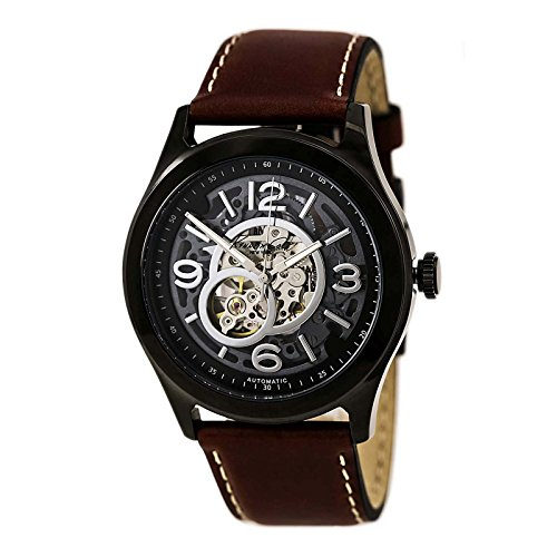 kenneth-cole-orologio-kc8076