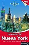 Lo Mejor de Nueva York 3 par St.Louis