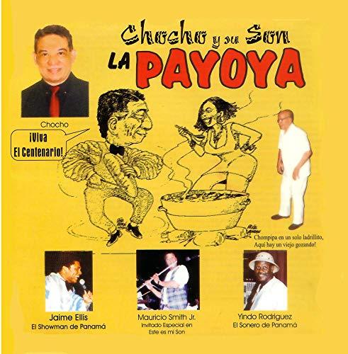 La Payoya - Chocho Y Su Son