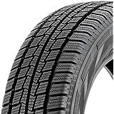 hankook–rw06–165/70R1487R–Neumáticos de invierno (Fácil de camiones)–F/S/73