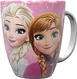 Star Licensing 42656 Tazza Mug, Ceramica, Multicolore