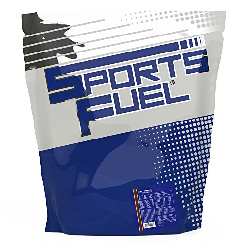 my-sports-fuel-1-kg-chocolate-peanut-caramel-whey-matrix-protein-powder-by-my-sports-fuel