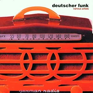 Deutscher Funk