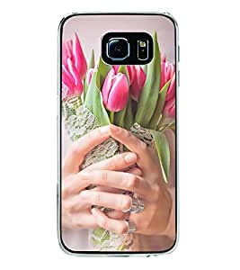 ifasho Designer Back Case Cover for Samsung Galaxy S6 G920I :: Samsung Galaxy S6 G9200 G9208 G9208/Ss G9209 G920A G920F G920Fd G920S G920T ( Seeking Guys Friends Dating London Discounted Jewlery Patna Music Hip Hop Wedding Services)