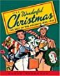 It's a Wonderful Christmas: The Best of the Holidays 1940-1965