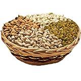 Diwali Gifts Dry Fruits Hamper