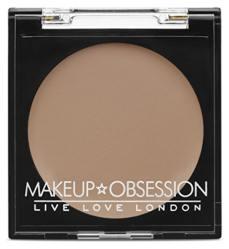 Makeup Obsession Contour Cream, C107 Light, 2g