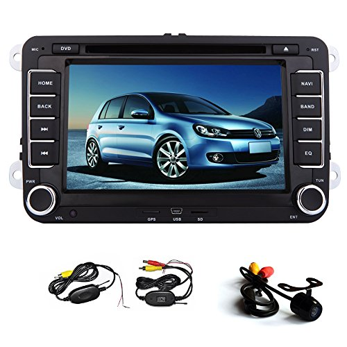 universale-7-pollici-touch-screen-di-navigazione-gps-autoradio-dvd-video-player-per-per-volkswagen-v