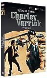 """Afficher """"Tuez Charley Varrick"""""""
