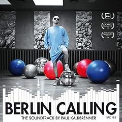Altes Kamuffel (Berlin Calling Edit)
