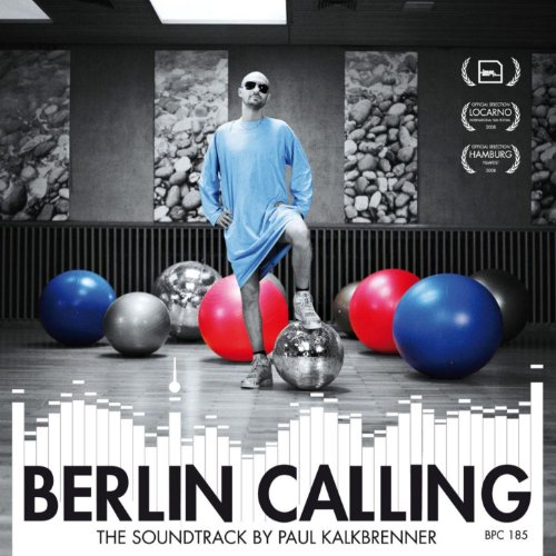 Mango (Berlin Calling Edit)