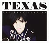 Texas: Conversation (Audio CD)