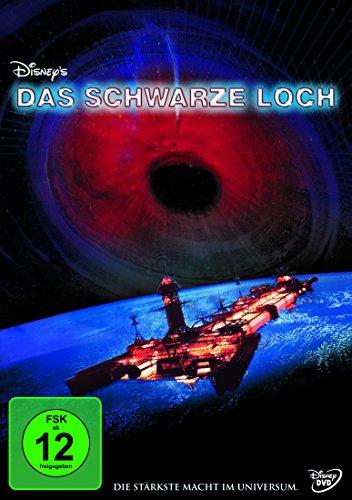 Das Schwarze Loch