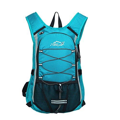 orrinsports-al-aire-libre-ciclismo-ligera-daypacks-con-poliester-resistente-al-agua-20l-azul-claro-a