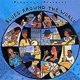 Blues around the world |