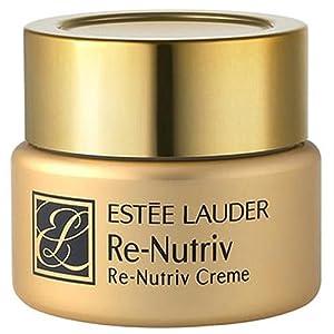 Estee Lauder 6237 – Crema antiarrugas