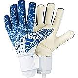adidas DN8582, Guanti da Portiere Unisex – Adulto, Football Blu/Bianco, 8
