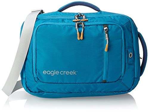 Eagle Creek straight Up Business Brief RFID, Celestial Blue (blu) - EC-41295 Celestial Blue
