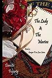 The Lady & The Marine (Semper Fi In Love Book 2) (English Edition)
