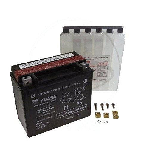agm-batterie-harley-davidson-flstfse-1690-fat-boy-screamin-eagle-2005-ytx20hl-bs-dry